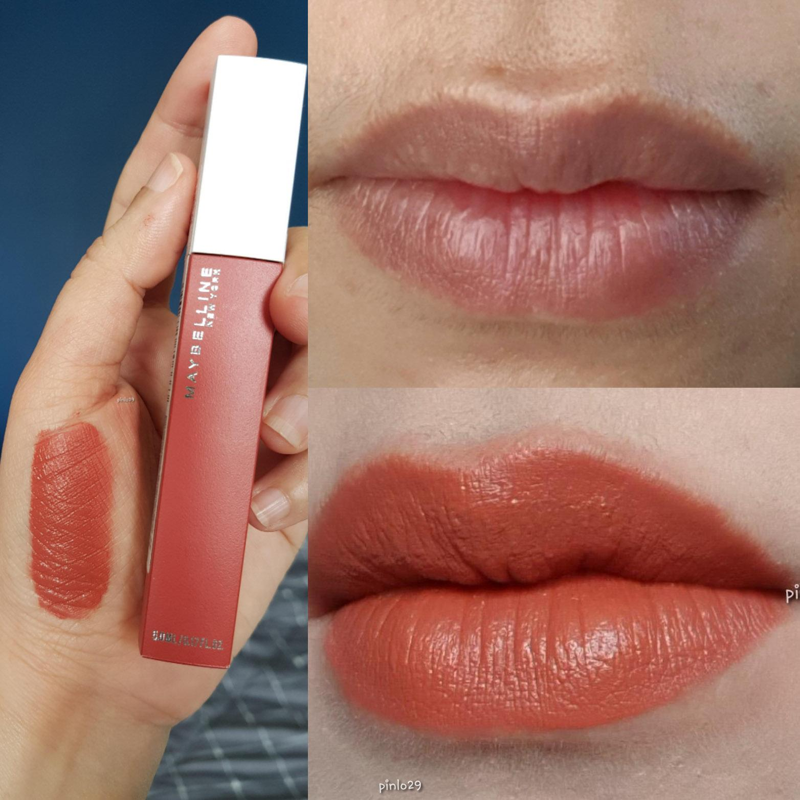 Review Review Lipstick Review Lipstick Lipstick